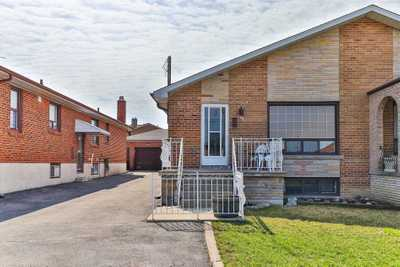 143 Lomar Dr,  W5212315, Toronto,  for sale, , Paul Fuller, RE/MAX REAL ESTATE CENTRE INC.