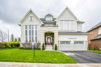56 Riverglen St,  W5224293, Brampton,  for sale, , Wahid Amin, RE/MAX Realty Specialists Inc., Brokerage*