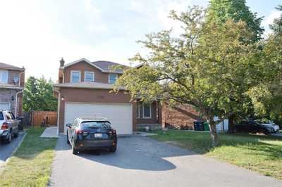 2165 Windsor (Upper) Way,  W5219425, Mississauga,  for rent, , Cronin Real Estate Group, RE/MAX Realty Specialists Inc., Brokerage*