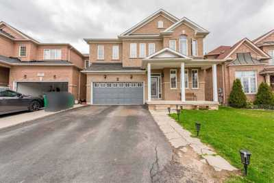 11 Finlayson Cres,  W5225268, Brampton,  for sale, , HARRY SANDHU, HomeLife/Miracle Realty Ltd, Brokerage *