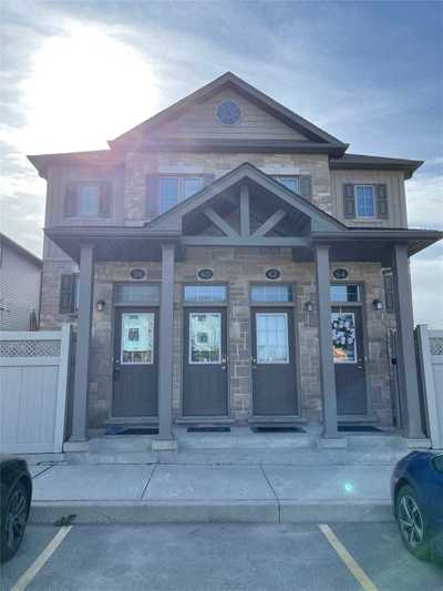 3200 Singleton Ave,  X5218164, London,  for rent, , Peter Avramis, Forest Hill Real Estate Inc., Brokerage*