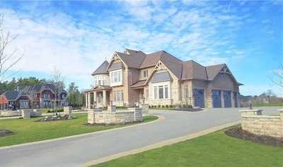 19  Fawn  Grve,  N5225585, Whitchurch-Stouffville,  for sale, , Pirasanna Vinay, RE/MAX Royal Properties Realty Ltd., Brokerage