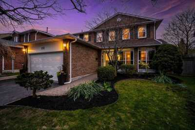152 Speyside Dr,  W5225560, Oakville,  for sale, , Russ Trembytskyy, RE/MAX Realty One Inc., Brokerage*