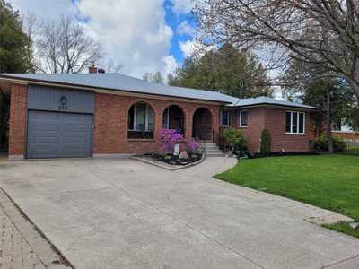 358 Third Line,  W5225599, Oakville,  for sale, , Kosta Michalidis, Better Homes and Gardens Real Estate Signature Service,