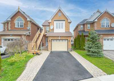 38 Antique Dr,  N5222722, Richmond Hill,  for sale, , Richard Lam, RE/MAX CROSSROADS REALTY INC. Brokerage*