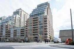 85 East Liberty St,  C5186465, Toronto,  for sale, , Paul Fuller, RE/MAX REAL ESTATE CENTRE INC.