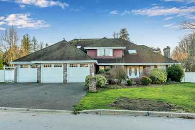 17986 67 AVENUE,  R2528502, Surrey,  for sale, , Wasim Mohammed, HomeLife Benchmark Titus Realty
