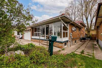 3551 Cawthra Rd,  W5226324, Mississauga,  for sale, , DANISH IQBAL, iPro Realty Ltd., Brokerage*
