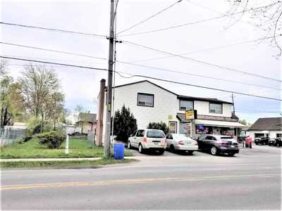 40-42 Bunting Rd,  X5226218, St. Catharines,  for sale, , Yuri Sachik, HomeLife Frontier Realty Inc., Brokerage*
