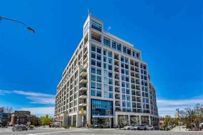 515 - 2 Old Mill Dr,  W5226254, Toronto,  for sale, , Mary Najibzadeh, Royal LePage Your Community Realty, Brokerage*