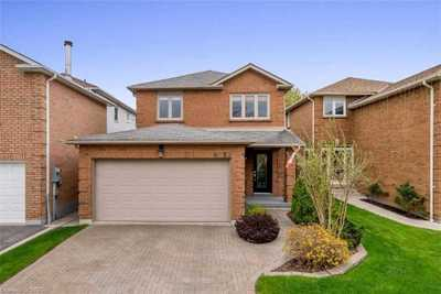 6122 Duford Dr,  W5223670, Mississauga,  for sale, , Mike Ursini, Better Homes and Gardens Real Estate Signature Service,