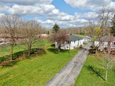 20151 Bathurst St,  N5201469, East Gwillimbury,  for sale, , Mary Najibzadeh, Royal LePage Your Community Realty, Brokerage*