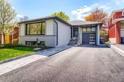 39 Rowse  Cres,  W5226342, Toronto,  for sale, , Nirav Tripathi, HomeLife/Miracle Realty Ltd, Brokerage *