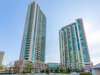 809 - 235 Sherway Gardens Rd,  W5201979, Toronto,  for sale, , RE/MAX West Realty Inc., Brokerage *