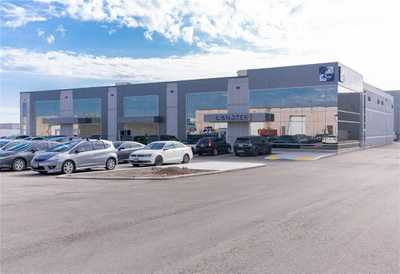 205 Nebo Road Building B (Upper),  H4105509, Hamilton,  for lease, , Brian Martinson, Royal LePage Macro Realty, Brokerage*