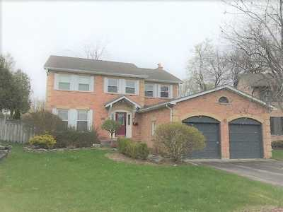 114 St Bees Crt,  X5226238, London,  for sale, , Cronin Real Estate Group, RE/MAX Realty Specialists Inc., Brokerage*