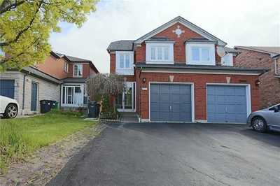 5459 Palmerston Cres,  W5226692, Mississauga,  for rent, , Jack Scott, Royal LePage Real Estate Services Ltd., Brokerage *