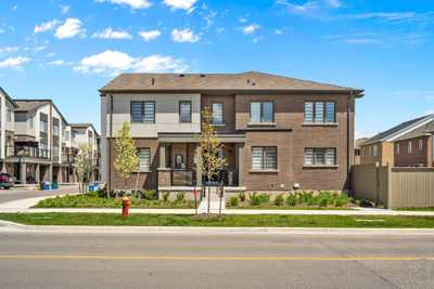 1125 Leger Way,  W5225619, Milton,  for sale, , Cronin Real Estate Group, RE/MAX Realty Specialists Inc., Brokerage*