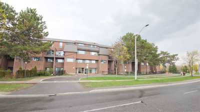 126 - 3455 Morning Star Dr,  W5203337, Mississauga,  for sale, , HomeLife/Diamonds Realty Inc., Brokerage