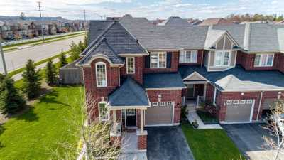 236 Woodley Cres,  W5226023, Milton,  for sale, , Sanjay         Gupta, Right at Home Realty Inc., Brokerage*