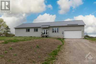 842 TOWNLINE ROAD,  1240714, Smiths Falls,  for sale, , Tony  McDermott ~ Manager, HomeLife Capital Realty Inc., Brokerage*
