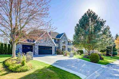 13738 23A AVENUE,  R2567728, Surrey,  for sale, , Marketing 604 Team | HomeLife Benchmark Realty Corp.