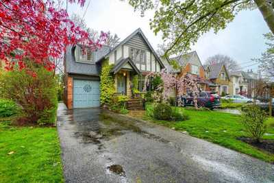 24 Queen Anne Rd,  W5224474, Toronto,  for sale, , Hamidreza Aghazamani, Royal LePage Your Community Realty, Brokerage *