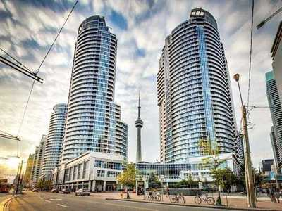 8 York St,  C5192687, Toronto,  for rent, , Cronin Real Estate Group, RE/MAX Realty Specialists Inc., Brokerage*