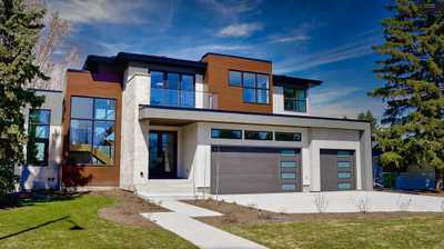 399 Wildwood Drive SW,  A1102846, Calgary,  for sale, , Will Vo, RE/MAX First