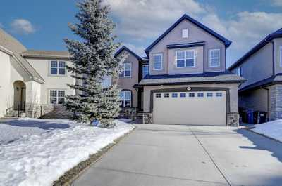 452 Evergreen Circle SW,  A1065396, Calgary,  for sale, , Will Vo, RE/MAX First