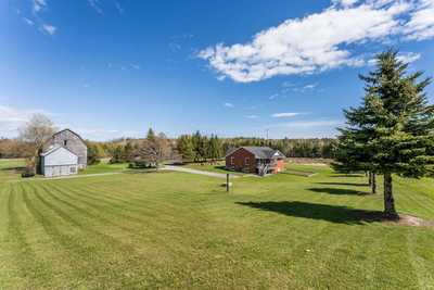 552 Whites Rd,  X5227419, Brighton,  for sale, , RE/MAX CROSSROADS REALTY INC. Brokerage*