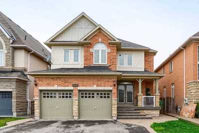 3099 Tacc Dr,  W5195577, Mississauga,  for sale, , Oliver Teekah, RE/MAX Real Estate Centre Inc., Brokerage   *