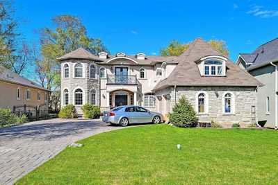 1067 Truman Ave,  W5226540, Oakville,  for sale, , Inder Chawla, RE/MAX REALTY SPECIALISTS INC. BROKERAGE