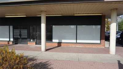 9390 Sheppard Ave E,  E5089540, Toronto,  for lease, , PROPERTY MAX REALTY INC., Brokerage*