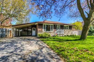 16 Alison  Ave ,  40106, Cambridge,  for sale, , Christina Howell-McLellan, RE/MAX Twin City Realty Inc., Brokerage*