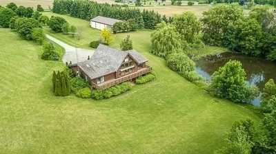 4833 Boston Mills Rd,  W5170649, Caledon,  for sale, , H.Mike Raghubeer, RE/MAX Gold Realty Inc., Brokerage *