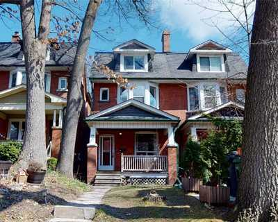 201 Indian Grve,  W5179261, Toronto,  for sale, , Kim Tuong Quach, Royal LePage Real Estate Services Ltd., Brokerage*