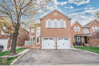 32 Matterdale Ave,  W5204217, Brampton,  for sale, , Kanwal Jassal, RE/MAX REALTY SERVICES INC. Brokerage*