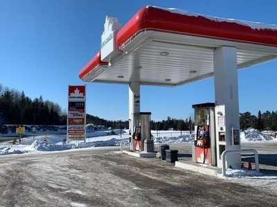 6692 Hwy 11 St,  X5226308, Temagami,  for sale, , Corinne Mash, Coldwell Banker - R.M.R. Real Estate, Brokerage*