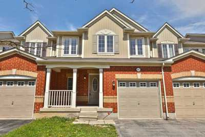 627 Sellers Path,  W5228200, Milton,  for rent, , Garipalla  Siam , ROYAL LEPAGE REAL ESTATE SERVICES LTD.Brokerage*