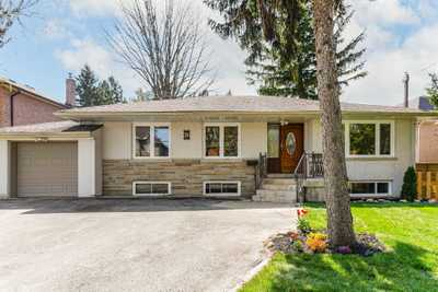 9 Northwood Dr,  C5216892, Toronto,  for sale, , Reza Bahmani, HomeLife Frontier Realty Inc., Brokerage*