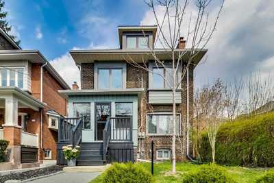 9 Fairview Ave,  W5228476, Toronto,  for sale, , Kim Tuong Quach, Royal LePage Real Estate Services Ltd., Brokerage*