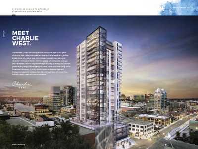 24 Gaukel St.  , Kitchener,  for sale, , Elias Jiryis, RE/MAX Twin City Realty Inc., Brokerage *