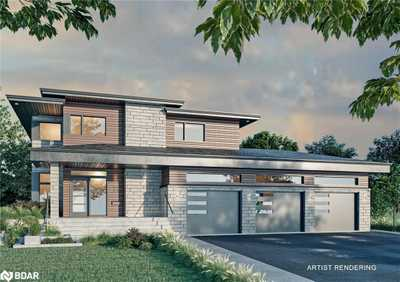 11 DIXON Court,  40106377, Barrie,  for sale, , Pamela Baril, Sutton Group Incentive Realty Inc., Brokerage*