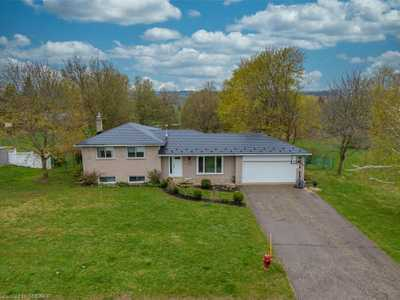 37 ERIN HEIGHTS Drive,  40107813, Erin,  for sale, , Monica Keess, Royal LePage Meadowtowne Realty Inc., Brokerage