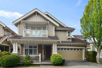 15288 36 AVENUE,  R2573242, Surrey,  for sale, , Marketing 604 Team | HomeLife Benchmark Realty Corp.