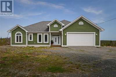 147 Main Road,  1230203, Tors Cove,  for sale, , Dwayne Young, HomeLife Experts Realty Inc. *
