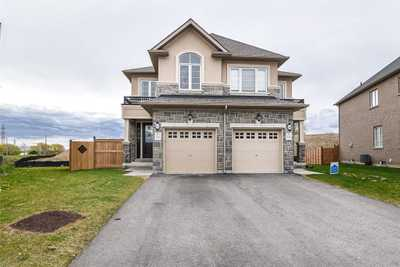 42 HEMING Trail,  H4106424, Ancaster,  for sale, , Baz Durzi, HomeLife Power Realty Inc., Brokerage*