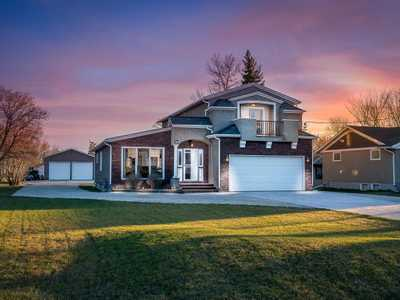 328 Minnehaha Avenue,  202111215, West St Paul,  for sale, , Harry Logan, RE/MAX EXECUTIVES REALTY