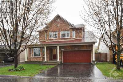 302 NESTLETON AVENUE,  1239614, Ottawa,  for sale, , Megan Razavi, Royal Lepage Team Realty|Real Estate Brokerage